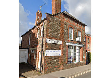 West Berkshire Funeral Directors Ltd.