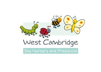 West Cambridge Day Nursery