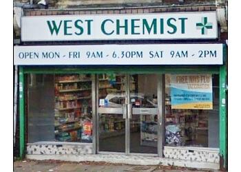 West Chemist