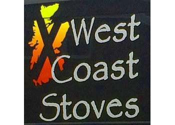 West Coast Chimney Services