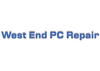 West End PC Repair