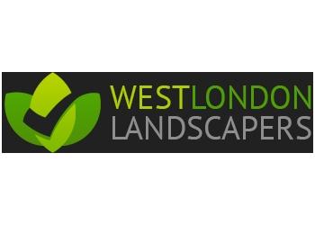 WestLondon Landscapers