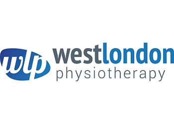 West London Physiotherapy