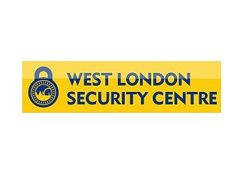 West London Security Centre Ltd
