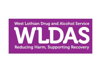 West Lothian Drug and Alcohol Service