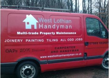 West Lothian Handyman