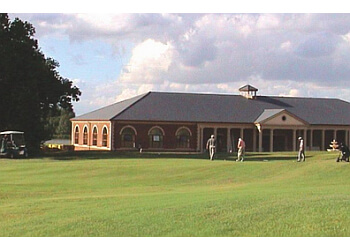West Midlands Golf Club