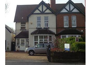 West Midlands Hypnotherapy Centre