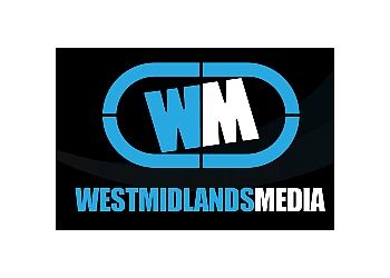 West Midlands Media Ltd.