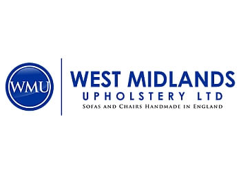 West Midlands Upholstery Limited