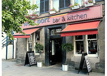 West Port Bar & Kitchen