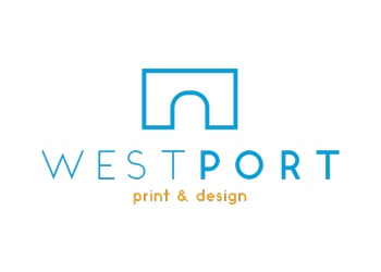 West Port Print & Design