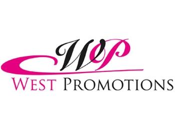 West Promotions