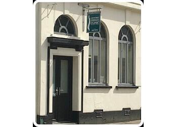 West Wales Chiropractors