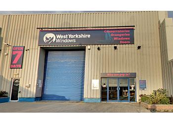 West Yorkshire Windows Ltd.
