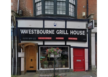 Westbourne Grill House