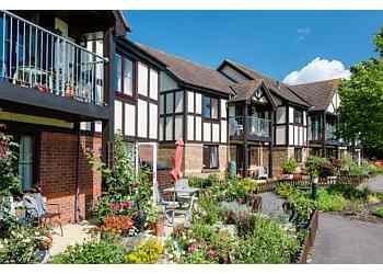 Westbury Fields Retirement Village
