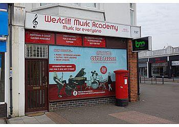 Westcliff Music Academy