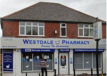 Westdale Pharmacy