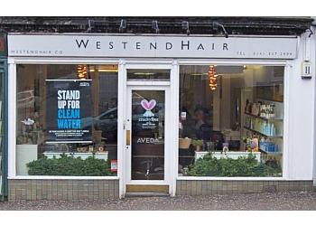 Westend Hair