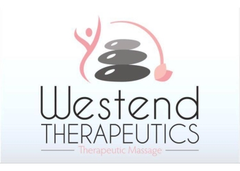 Westend Therapeutic