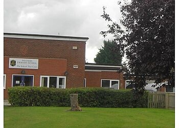 Western Primary School
