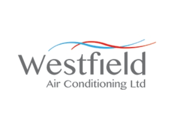 Westfield Air Conditioning Limited.