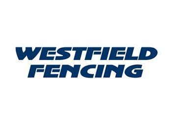 Westfield Fencing