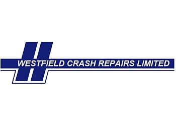 Westfield crash repairs ltd.