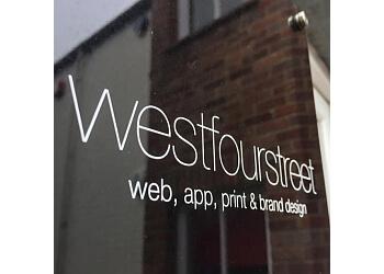 Westfourstreet