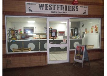 Westfriers
