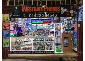 Westgate Phones