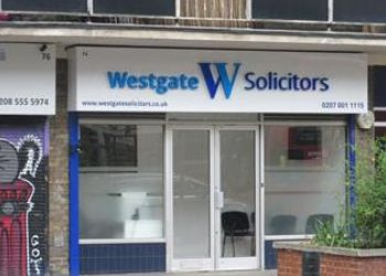 Westgate Solicitors