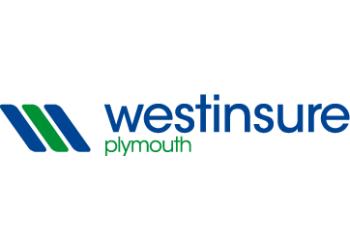 Westinsure Plymouth