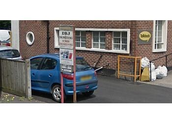 Westlake Motor Services Ltd.