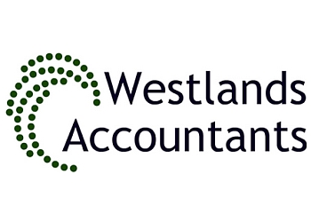 Westlands Accountants