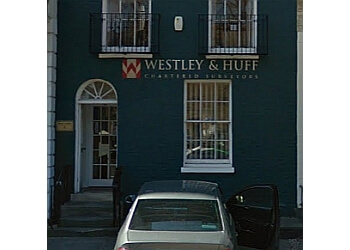 Westley & Huff