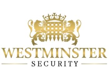 Westminster Security Ltd.