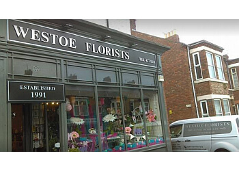 Westoe Florists