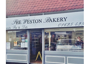 The Weston Bakery