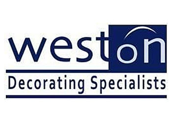 Weston Decorating Specialists UK Ltd.
