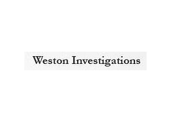 Weston Investigations