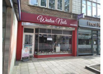 Weston Nails