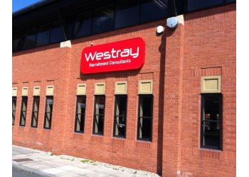 Westray Recruitment Consultants
