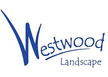 Westwood Landscape