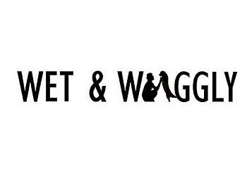 Wet & Waggly