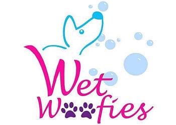 Wet Woofies