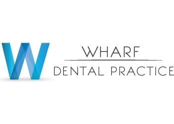 Wharf Dental Clinic