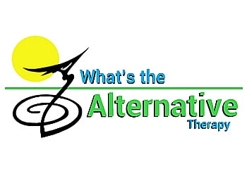 What's the Alternative Hypnotherapy