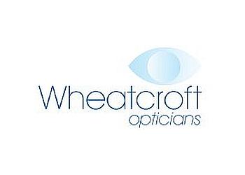 Wheatcroft Opticians